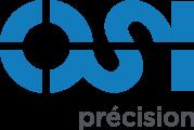OSI Precision