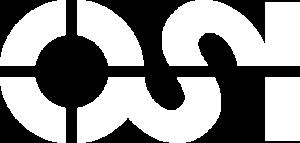 logo-osi-slide
