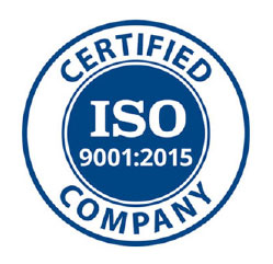 osi-certification